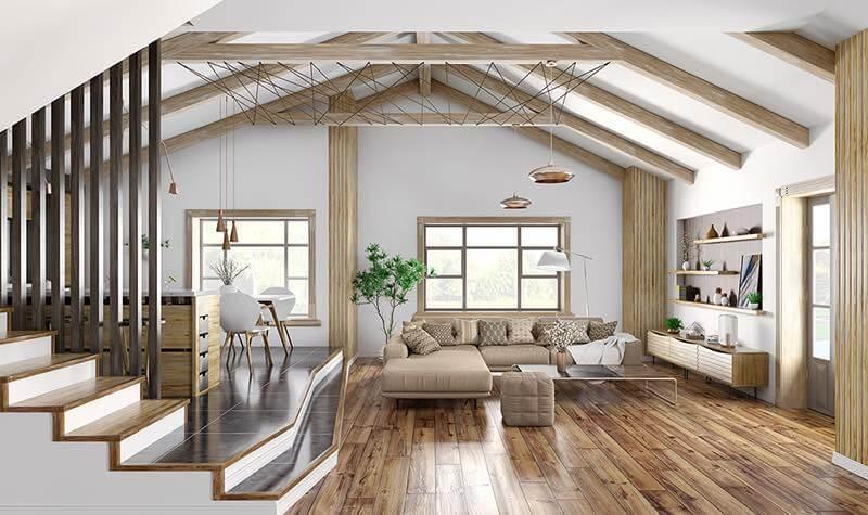 Sharon Bogetz | Real Estate Broker